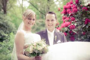 Hochzeit (2 von 29)